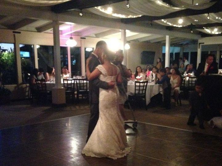 Tmx 1455055636850 11755693102046737355473148461899618165680986n Salinas, California wedding dj