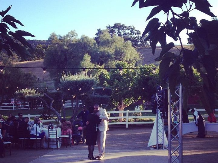 Tmx 1455055709765 11391128102043562260897768319604526800225715n Salinas, California wedding dj