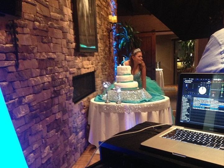 Tmx 1455055753644 10931247102035000769265828422729771598291757n Salinas, California wedding dj