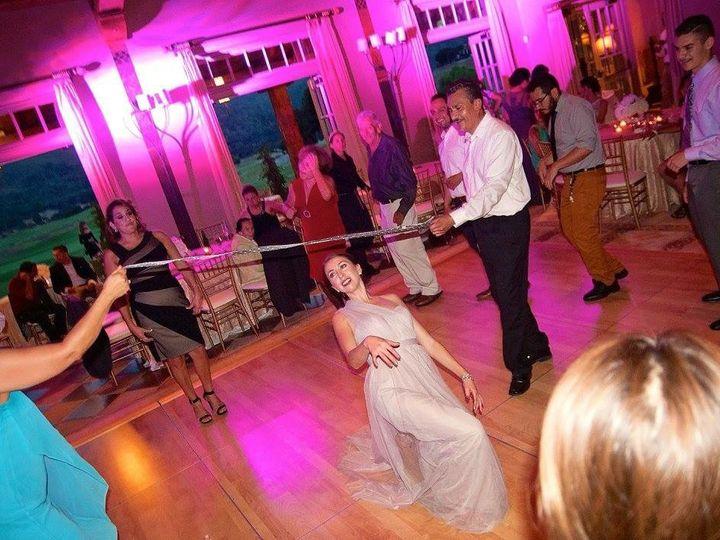 Tmx 1455565703870 Img8941 Salinas, California wedding dj