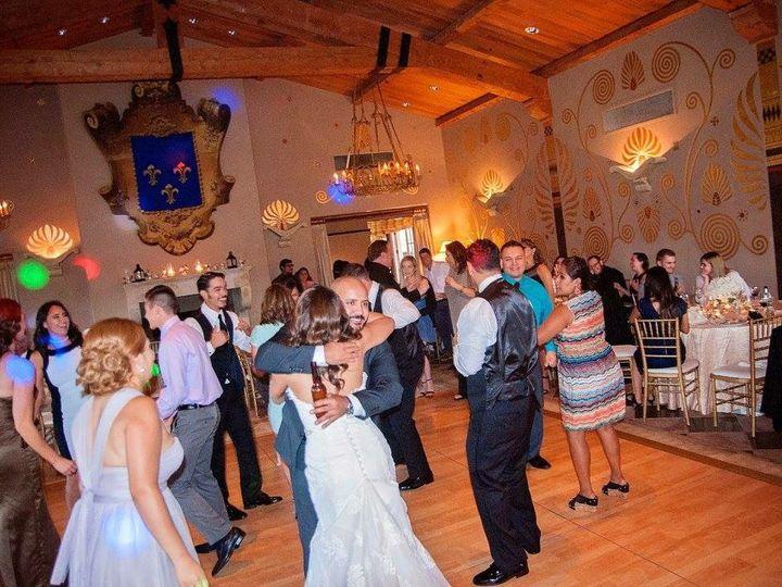Tmx 1455565822082 Img8935 Salinas, California wedding dj