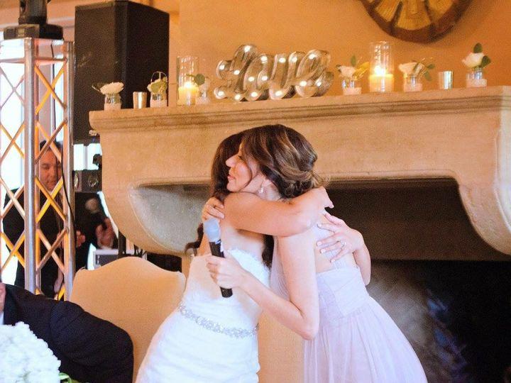 Tmx 1455565854544 Img8933 Salinas, California wedding dj