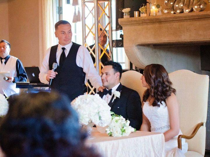 Tmx 1455565946112 Img8930 Salinas, California wedding dj