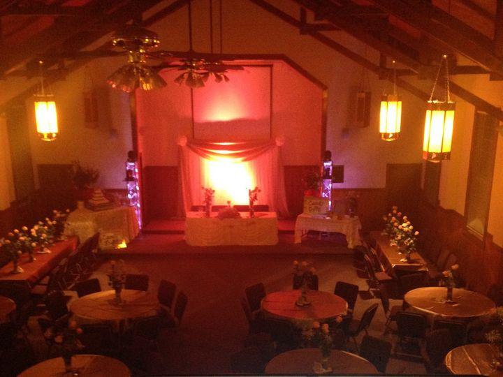 Tmx 1455566395867 Img9820 Salinas, California wedding dj