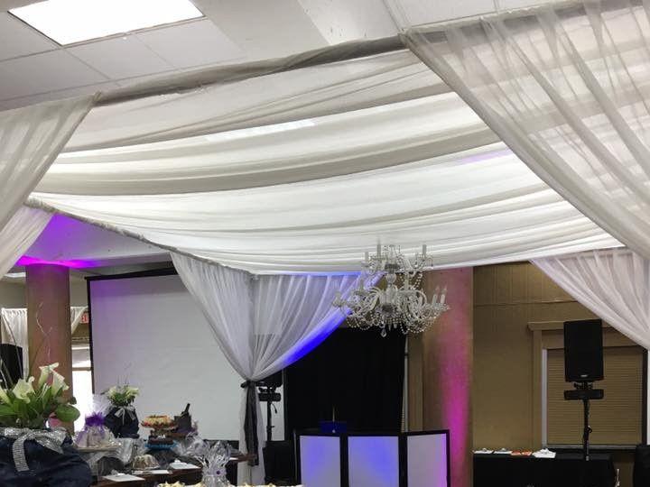 Tmx 1480642491998 12832484102058847163010766836935088910087005n Salinas, California wedding dj
