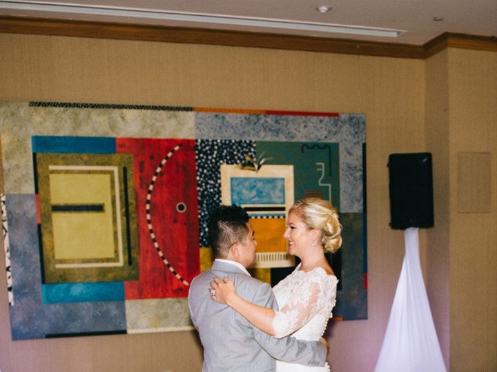 Tmx 1480642838778 1901 Salinas, California wedding dj