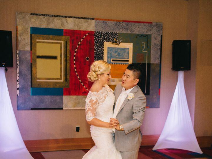 Tmx 1480642895869 2056 Salinas, California wedding dj