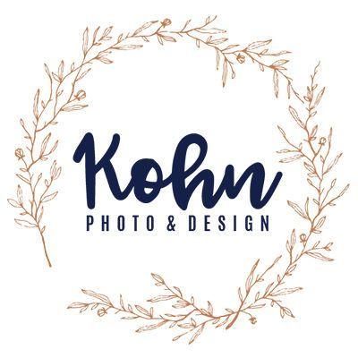 Kohn Photo & Design