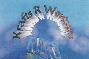 Krafts R Wonders