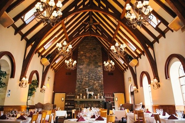 Tmx 1446919794051 Web.fireplace Room Staten Island, NY wedding venue