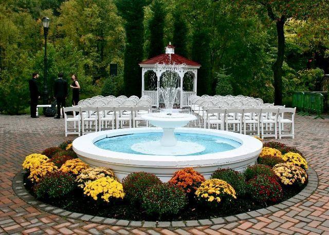 Tmx 1446919811586 Web.stone House 9wedding Staten Island, NY wedding venue