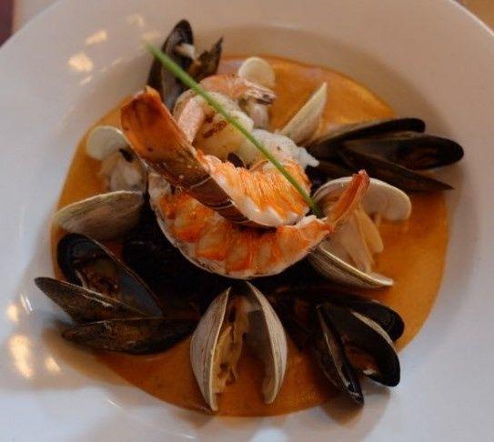 Tmx 1446921054758 Web.seafood Medley 1 Staten Island, NY wedding venue