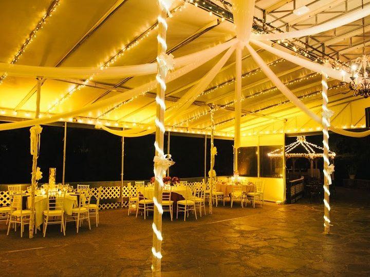 Tmx 1452637806887 Patio Staten Island, NY wedding venue