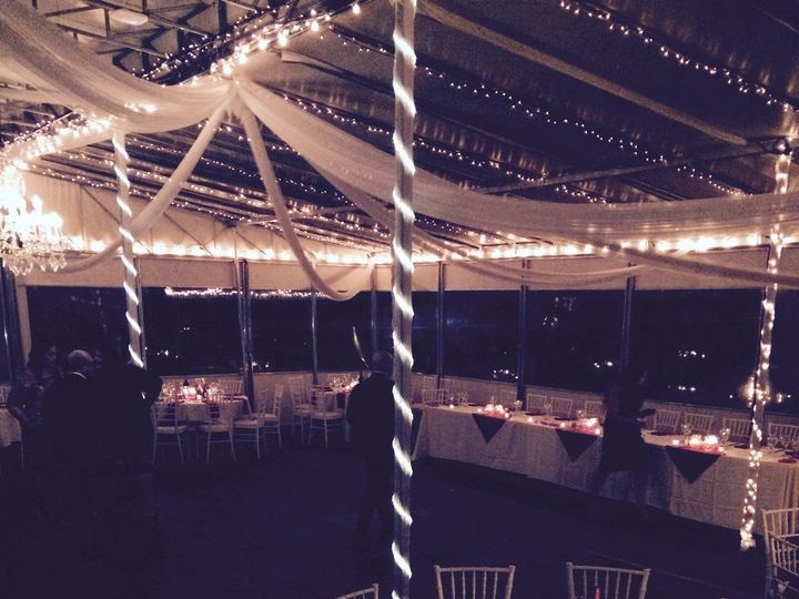 Tmx 1454450061311 Engagment Party 2 Staten Island, NY wedding venue