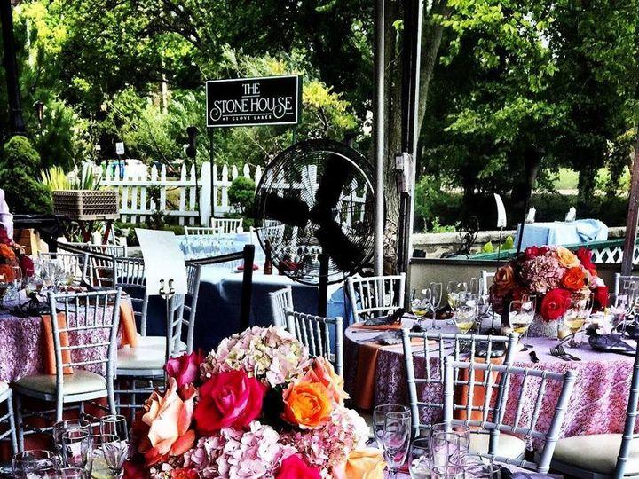 Tmx 1454454704997 Berlin Wedding Staten Island, NY wedding venue