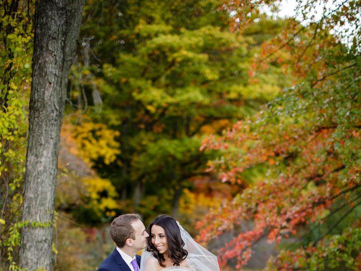 Tmx 1454454816485 Mr And Mrs Staten Island, NY wedding venue