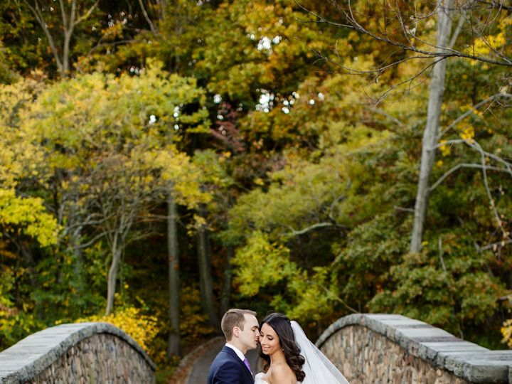 Tmx 1454454848658 Mr  Mrs On Bridge Staten Island, NY wedding venue
