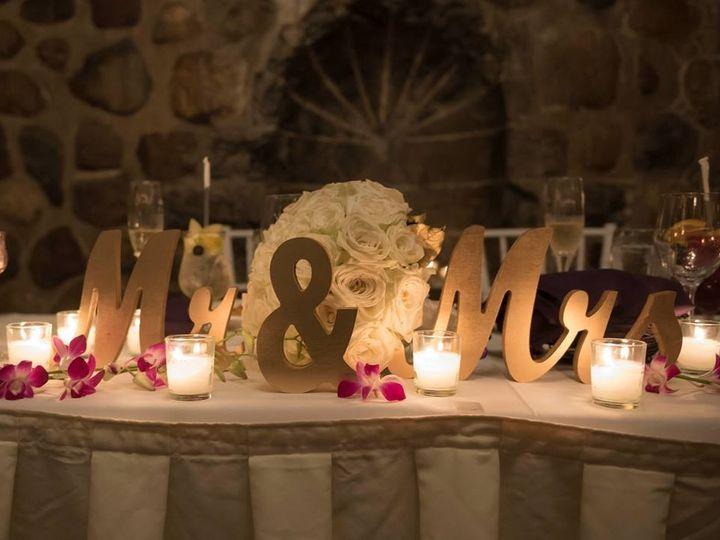 Tmx 1454457934969 Sweet Heart Table Staten Island, NY wedding venue