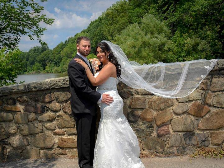 Tmx 1454457963277 Bridge Photo Staten Island, NY wedding venue