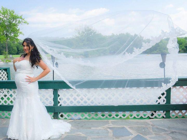 Tmx 1454457975157 Viel Photo Staten Island, NY wedding venue