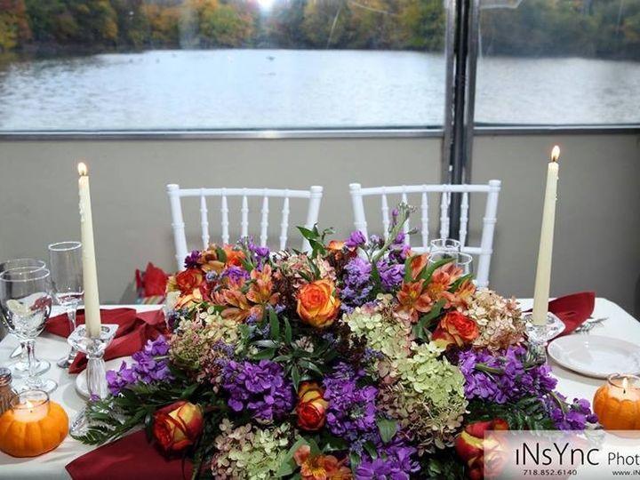 Tmx 1463246730429 Sweet Heart Table Staten Island, NY wedding venue