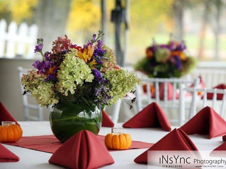 Tmx 1463246735770 Table Set Up Staten Island, NY wedding venue