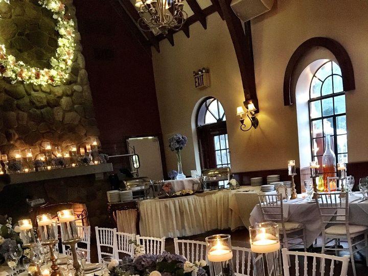 Tmx 1493330766047 Fireplace 1.2 Staten Island, NY wedding venue