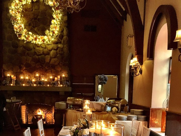 Tmx 1493330801817 Fireplace 1.3 Staten Island, NY wedding venue