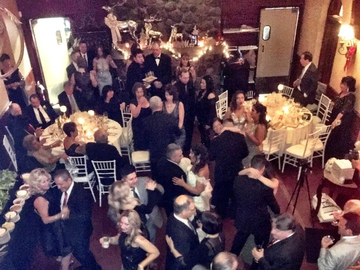 Tmx 1493332807809 Img2260 Staten Island, NY wedding venue