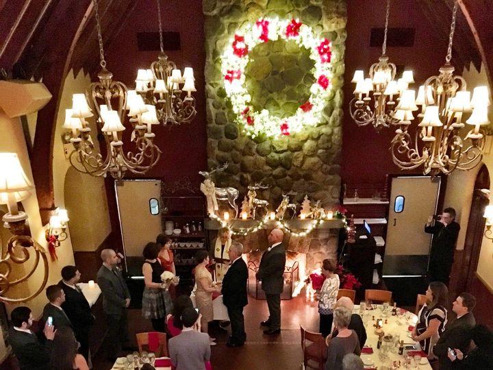 Tmx 1493332845769 Img2141 Staten Island, NY wedding venue