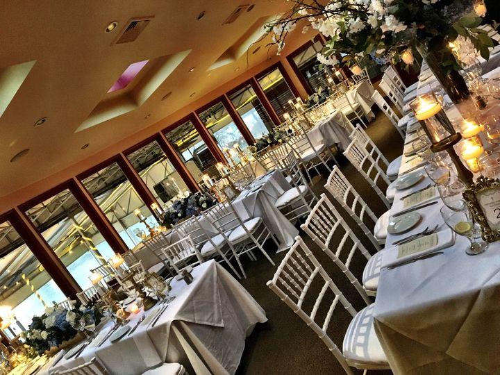 Tmx 1493333090267 Lakeview 1.5 Staten Island, NY wedding venue