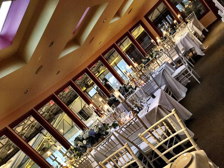 Tmx 1493333123668 Lakeview 1.6 Staten Island, NY wedding venue