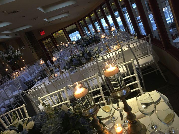 Tmx 1493333151380 Lakeview 1.7 Staten Island, NY wedding venue