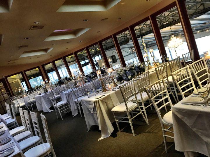 Tmx 1493333180025 Lakeview 1.8 Staten Island, NY wedding venue
