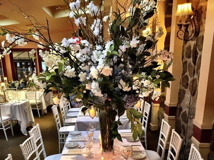 Tmx 1493333208706 Lakeview 1.9 Staten Island, NY wedding venue