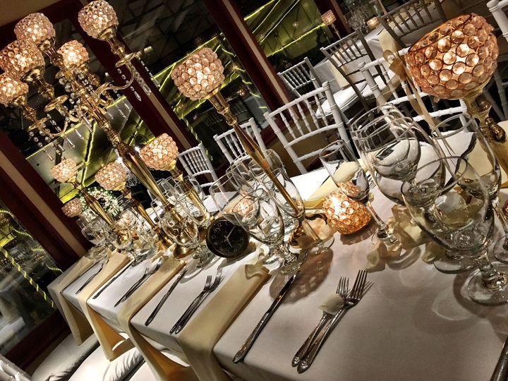 Tmx 1493333267319 Lakeview 2.1 Staten Island, NY wedding venue