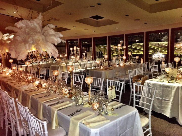 Tmx 1493333295726 Lakeview 2.3 Staten Island, NY wedding venue