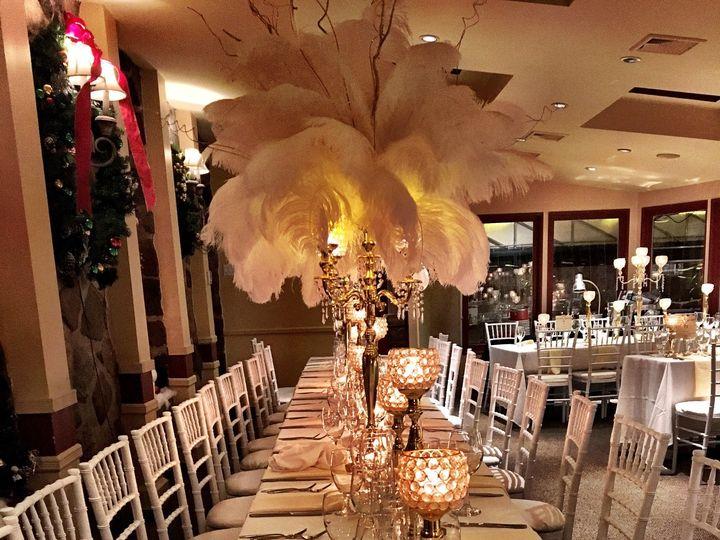 Tmx 1493333356818 Lakeview 2.5 Staten Island, NY wedding venue