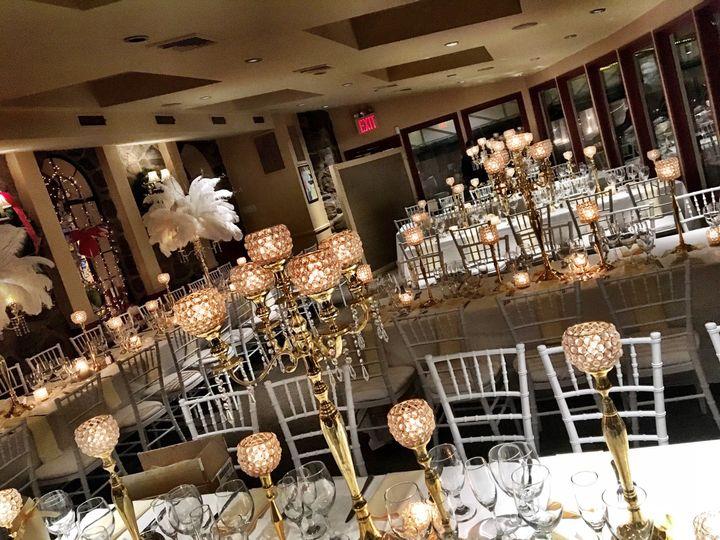 Tmx 1493333388214 Lakeview 2.6 Staten Island, NY wedding venue