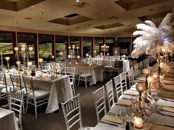 Tmx 1493333421807 Lakeview 2.7 Staten Island, NY wedding venue