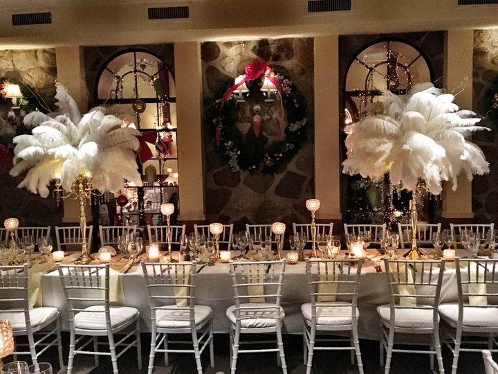 Tmx 1493333452280 Lakeview 2.8 Staten Island, NY wedding venue