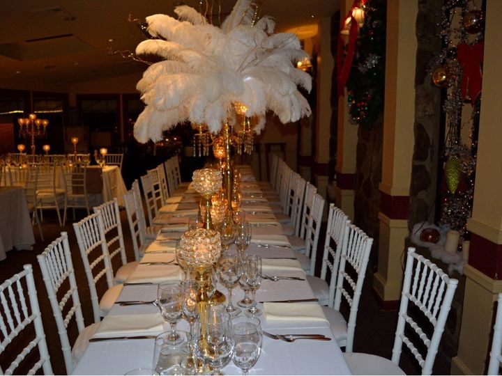 Tmx 1493333477240 Lakeview 2.11 Staten Island, NY wedding venue