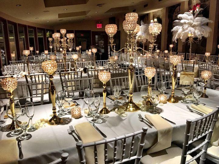 Tmx 1493333493589 Lakeview 2.12 Staten Island, NY wedding venue