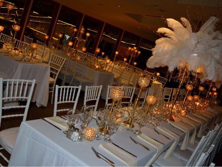 Tmx 1493333512982 Lakeview 2.13 Staten Island, NY wedding venue
