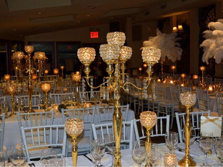 Tmx 1493333521551 Lakeview 2.14 Staten Island, NY wedding venue