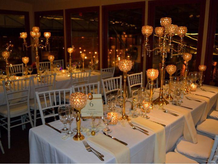 Tmx 1493333584052 Lakeview Staten Island, NY wedding venue