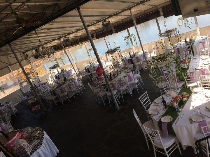Tmx 1493334002995 Patio 1.7 Staten Island, NY wedding venue