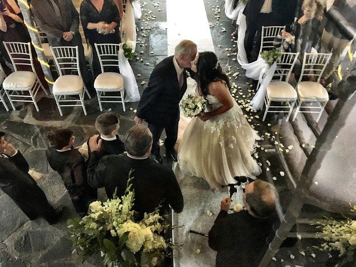 Tmx 1493334250867 Patio 2.3 Staten Island, NY wedding venue