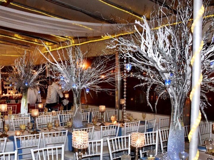 Tmx 1493334419052 Patio 6.2 Staten Island, NY wedding venue