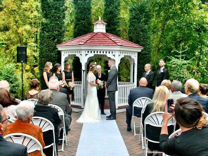 Tmx 1493334860818 Fountain 1.2 Staten Island, NY wedding venue